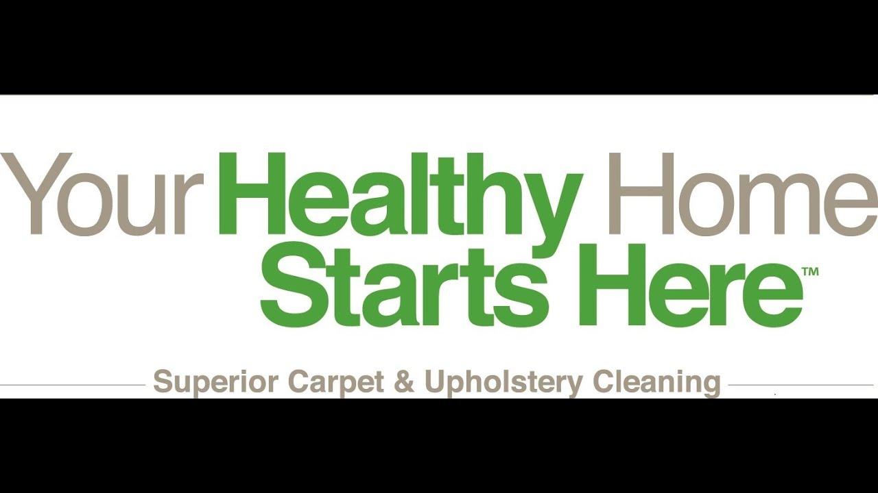 Carpet Cleaner Huntsville Al Carpet Vidalondon