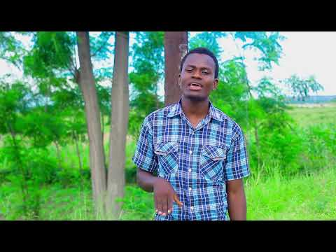 Alex Mathias - Ewe Roho(Official Gospel Video)