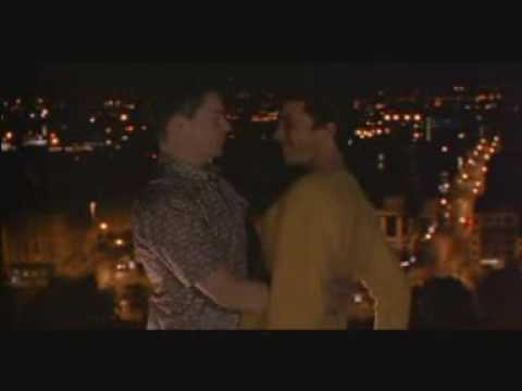 Download Queer As Folk Series 1 Episode 1 Part 3 UK