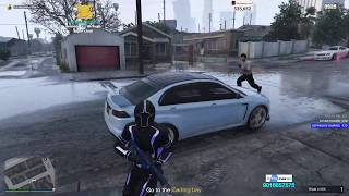 [Hindi] GRAND THEFT AUTO V | LET'S HAVE SOME FUN#18