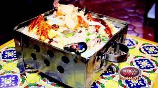 Mi Tierra Mexican Restaurant - Best Mexican Restaurant - Illinois 2011