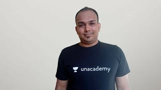 UPPSC Live Lectures with Unacademy - HOW TO STUDY FOR UPPSC 2018 By Gyan Prakash Mishra