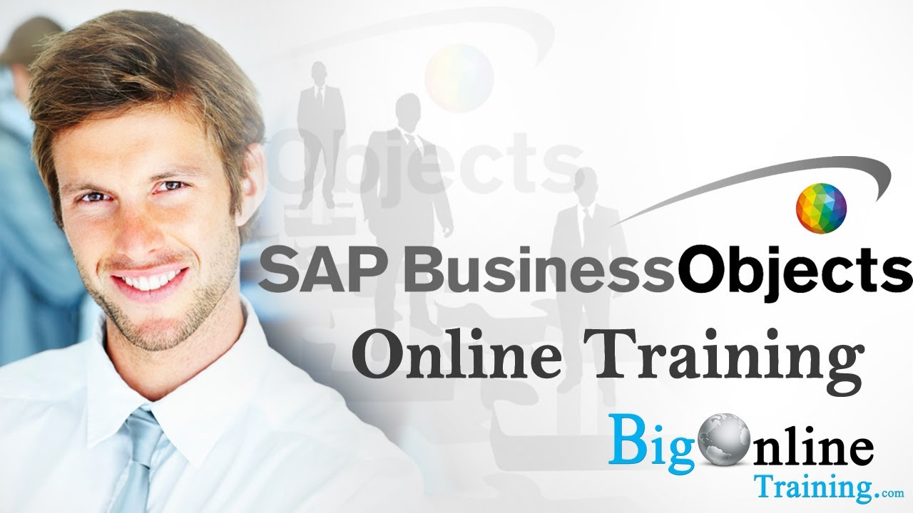 sap online training Sap successfactors online training taught by an exp faculty , learn successfactors training course with interactive live sessions, join demo class on sap.