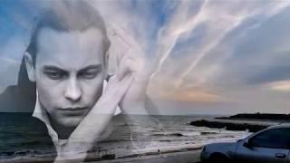 божественно - красивая мелодия для души и, конечно, о любви... Карлос Сантана - Я люблю вас еще