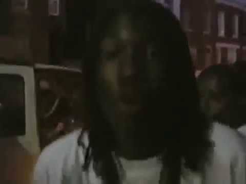 {Classic} Meek Mill & Reed Dollaz Cypher |Headshots DVD|