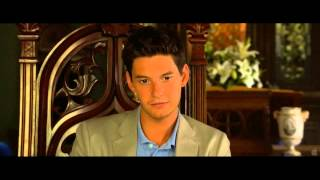 Большая свадьба (2012) Фильм. Трейлер HD