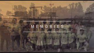 Video DJANGKAR FC # Memories BUDI SUDARSONO download MP3, 3GP, MP4, WEBM, AVI, FLV Agustus 2018