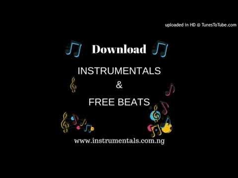 [Freebeat] The Revelation By Killertunes