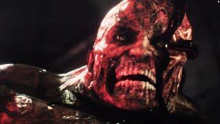 Resident Evil Revelations 2 [Part 15] The Uroboros Tyrant ; Neil Fisher