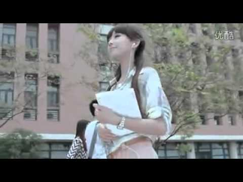 Love story japanese