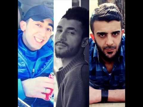 Asi StyLa & EFeCan SerzenisH - Diss To Arsız Bela Sanjar İsyanQar26 Baba Yasta 2014