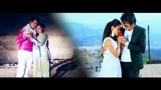 Download Video Timlai Apthayaro Parna Pani Sakchha | Arjun Khadka & Anuja Pudasaini | Basuri Music MP3 3GP MP4