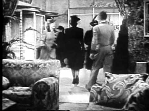 Breakfast in Hollywood - 1946 - Comedy, Music: 1940's Movies from YouTube · Duration:  1 hour 27 minutes 30 seconds