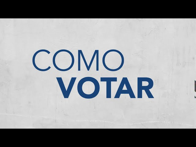 Eleição ADUnB: como votar?