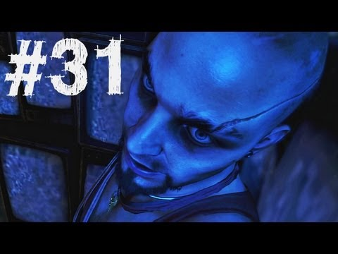Far Cry 3 Gameplay Walkthrough Part 31 - Payback - Mission 24
