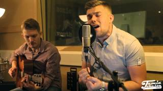 Mario - Let Me Love You Acoustic (Jamie Johnson Cover)