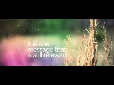 Worship Element True Love Church Pre-Service Opener Video