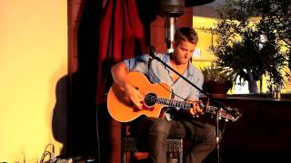 "Brett Young- ""Pretend I Never Loved You"" (Original Song) Video"