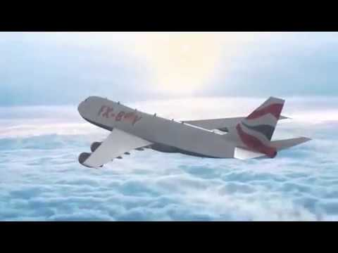 прилете хорошего полета картинки анимация гифки рельсовых экскаваторов