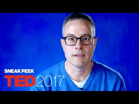 What's Next in Science at TED2017?