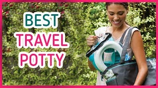 Best Travel potty 2017 - Travel potty Reviews