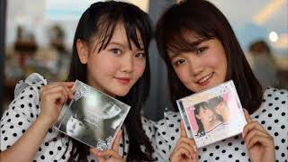 8thシングル「ソング・フォー・ユー」ラジオ初O.A.