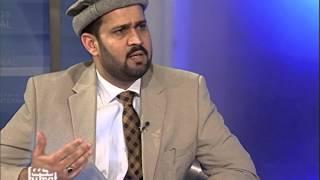 Hijrat: Programme no.10 (Urdu)