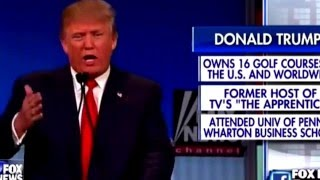 fox news slams donald trump for sick obsession with megyn kelly
