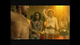 Black Eyed Peas - Mas Que Nada (Jason Tregebov Down Your