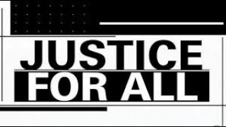 Justice for All? - Justice, the Constitution and the American Way - Save Our Republic! #43