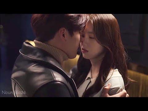 Won Tak X Min Ju「Number 6 MV」