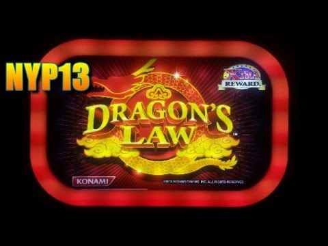 Lantern Festival MAX BET BIG DRAGON WIN Slot Machine Huge Line Hit from YouTube · Duration:  55 seconds  · 39 000+ views · uploaded on 03/01/2014 · uploaded by VegasLowRoller