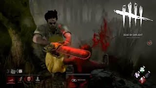 playing-dead-by-daylight-2