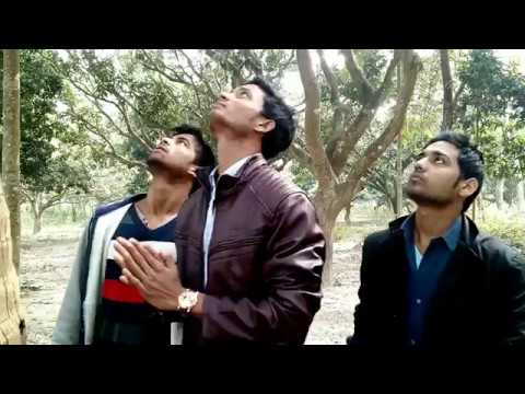 Dosto Ka Kand | Indian Thief Video | 2018 New Funny Video