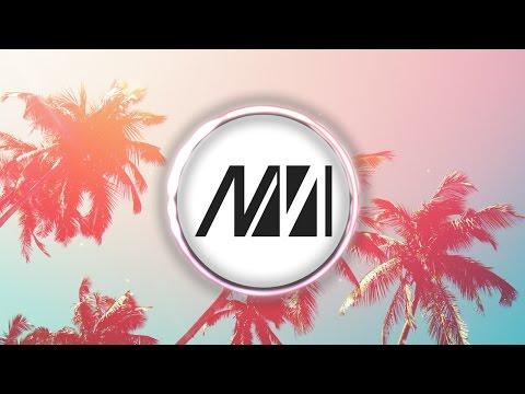 MARIN & KevinDeJong - Within Us (feat. Max Landry & Aimi)