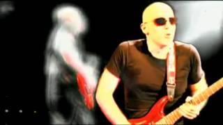 Joe Satriani - Musterion