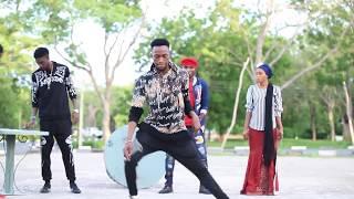 Sabon Video Musabhu Aka Anfara X Zainab Jos Hausa Song 2018