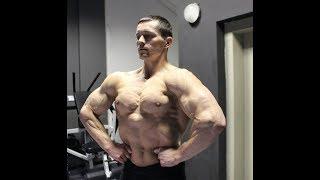 Как растут мышцы? 2 главных фактора роста