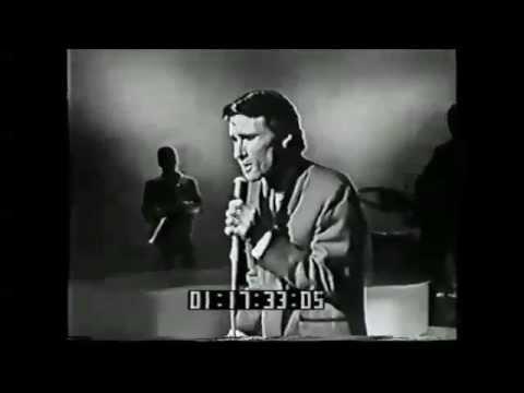 Bill Medley  Georgia On My Mind