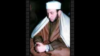 Amazing DUA!! Sheikh Muhammad Jebril Must Listen!