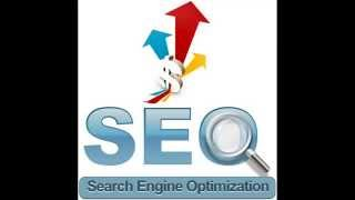 Free Backlink SEO High PR Dofollow Directory(, 2015-10-02T02:06:21.000Z)
