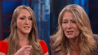 Woman And Her Mother Rehash Fight That Led To Rift In Family