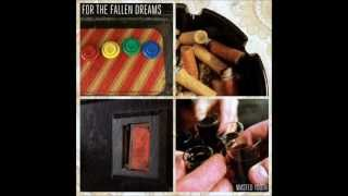 Watch For The Fallen Dreams Until It Runs Out video