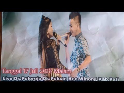 jihan-audy---lagi-santik-new-bintang-yenilla-live-pedotan-kolor-terbaru-2018