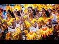 EN DIRECT: CARNAVAL DE FORT DE FRANCE (Martinique) 1er Jour GRAS