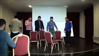 Kariyer Eğitimi - Asil Duran