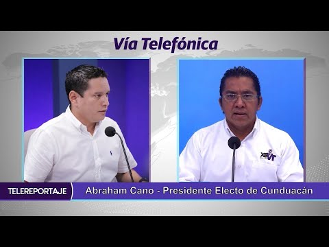Espera ´El Chelo´ Cano iniciar entrega- recepción en Cunduacán tras fallo del TET; Nydia Naranjo dice que aún no