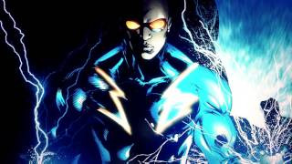 Black Lightning Trailer Song Vertigo TRAILER VERSION.mp3