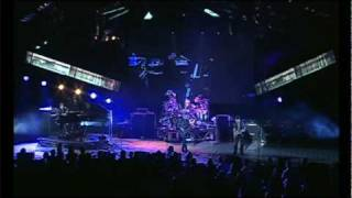 Journey_Mother, Father(Deen Castronovo)