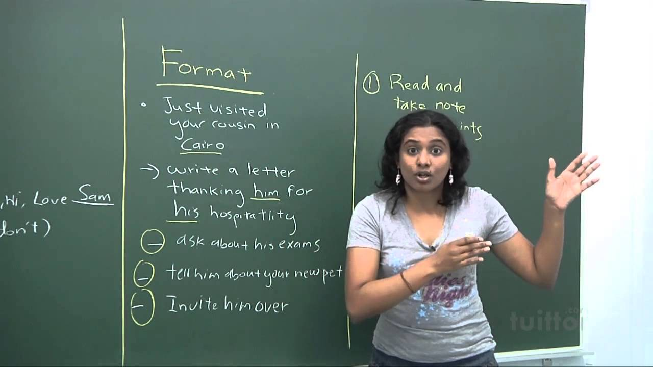 bdq essay Dbq essayoutline guide use the following outline to plan and write your essays, in response to a document based question (dbq) the format.